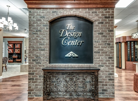 Saddlebrook Properties Design Center Mobile