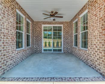 625 Dunlin Lane - Photo Thumbnail 19