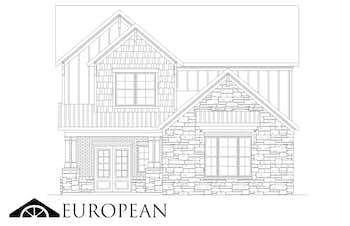 669 Briarstone Lane - Renderings - Inventory Thumbnail 1