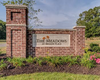 The Meadows at Broady Place - Photo Thumbnail 1
